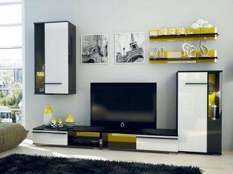 Apartments-Kfar-Sava