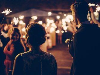 WEDDING-BUS
