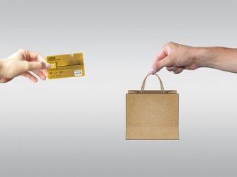 רכישה בטוחה של מוצרים באינטרנט