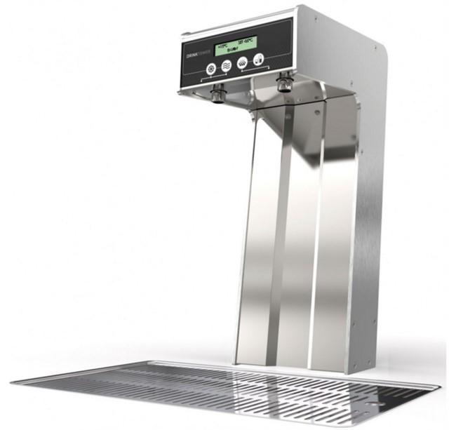 soda-bar