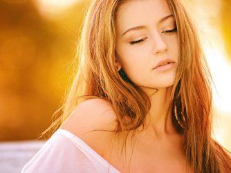 השתלת שיער לתוצאות טבעיות ויפות